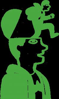 illustr-peergynt-noire